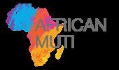 African Muti