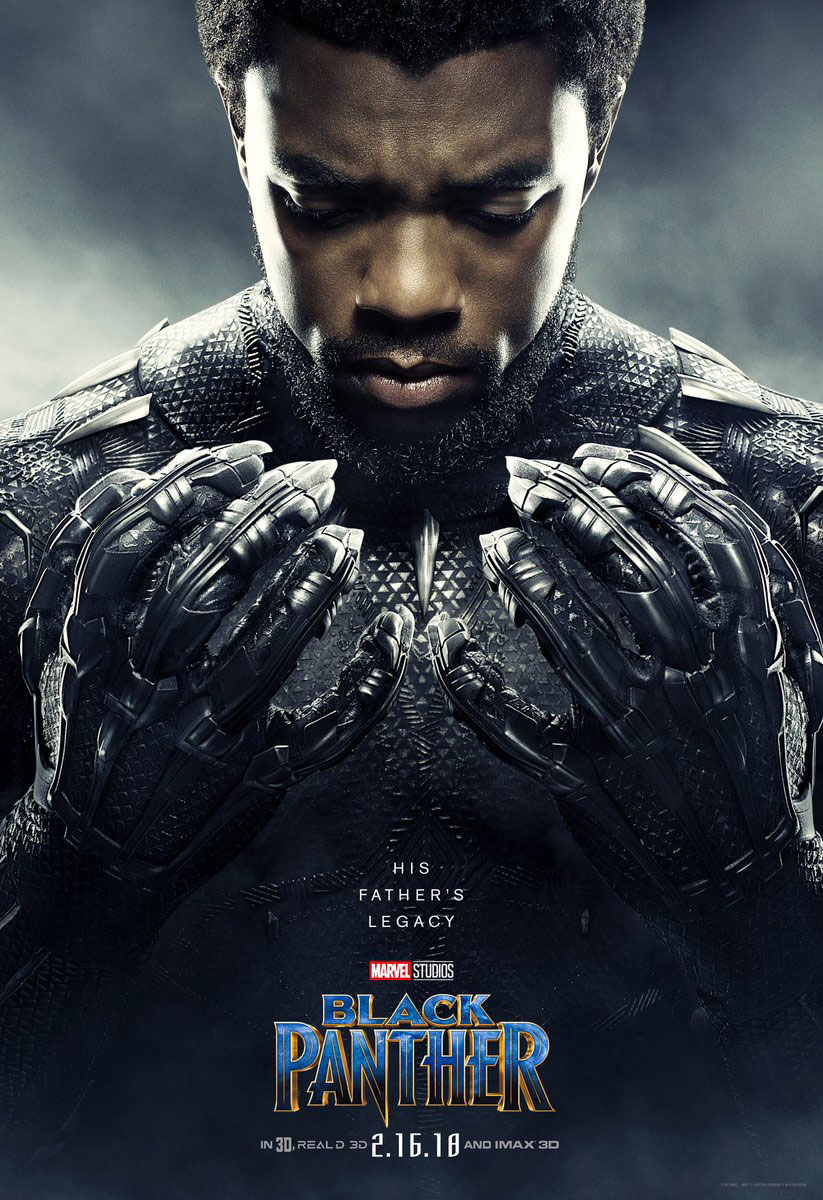 Top 3 African Films