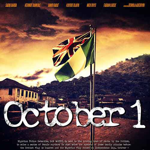 october1-movie